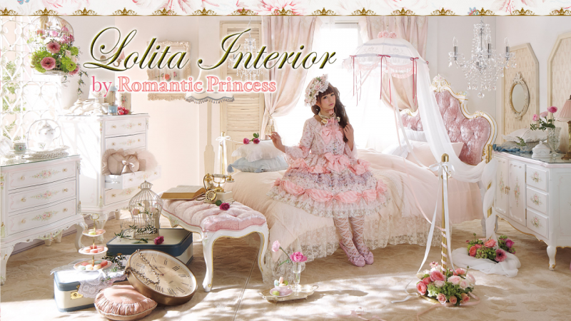 What a lifestyle lolitas house might look like. Source: www.romapri.com